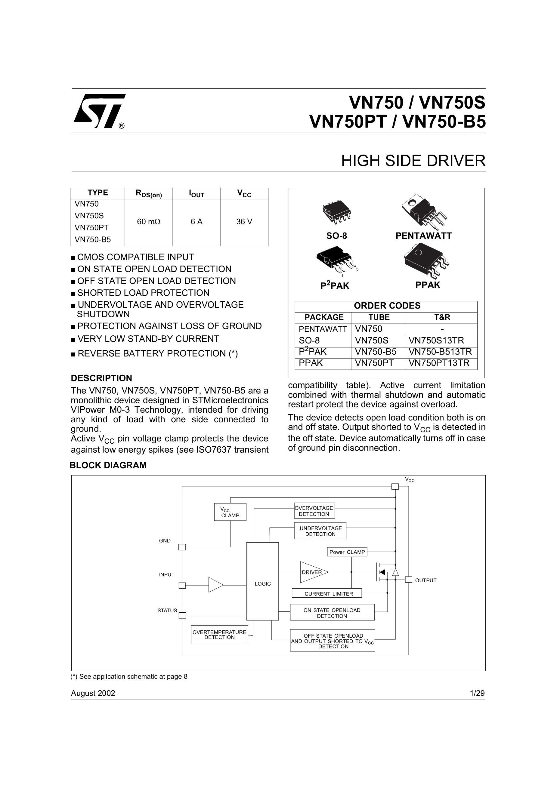 S-1333D14-A4T2U3's pdf picture 1