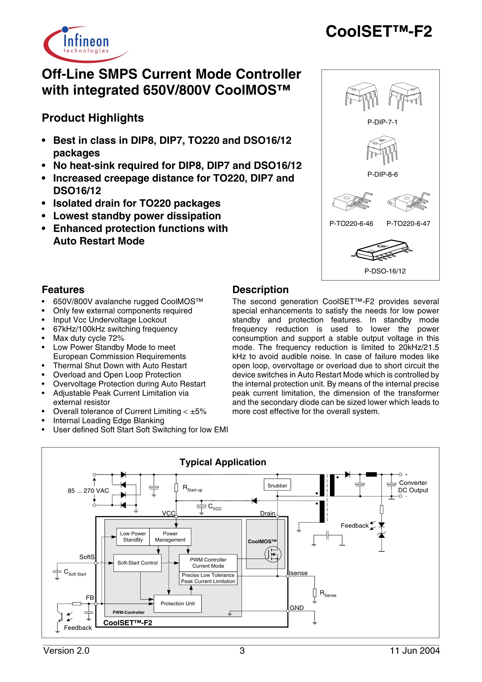 ICE2A280Z's pdf picture 3