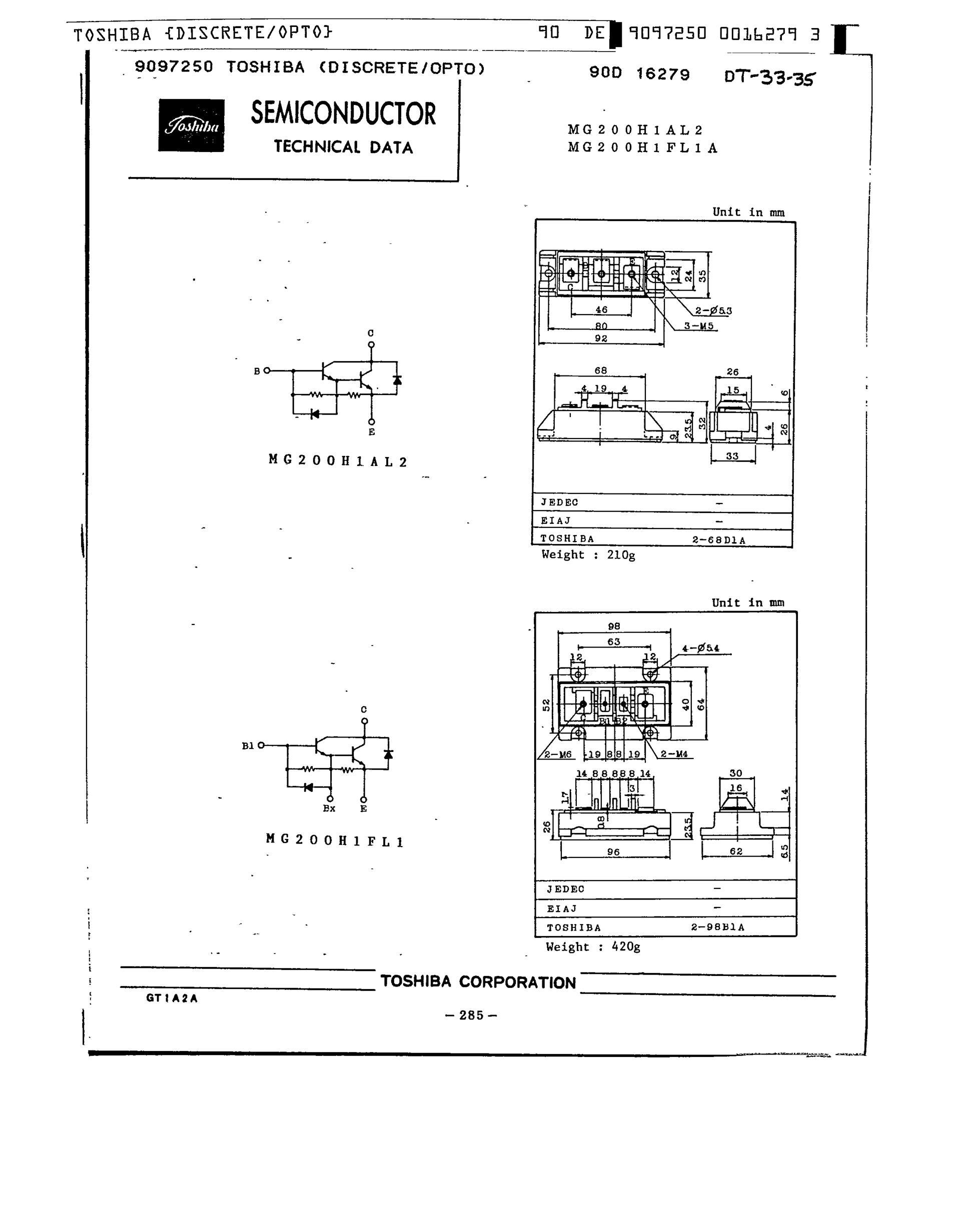MG200M1FK1's pdf picture 1