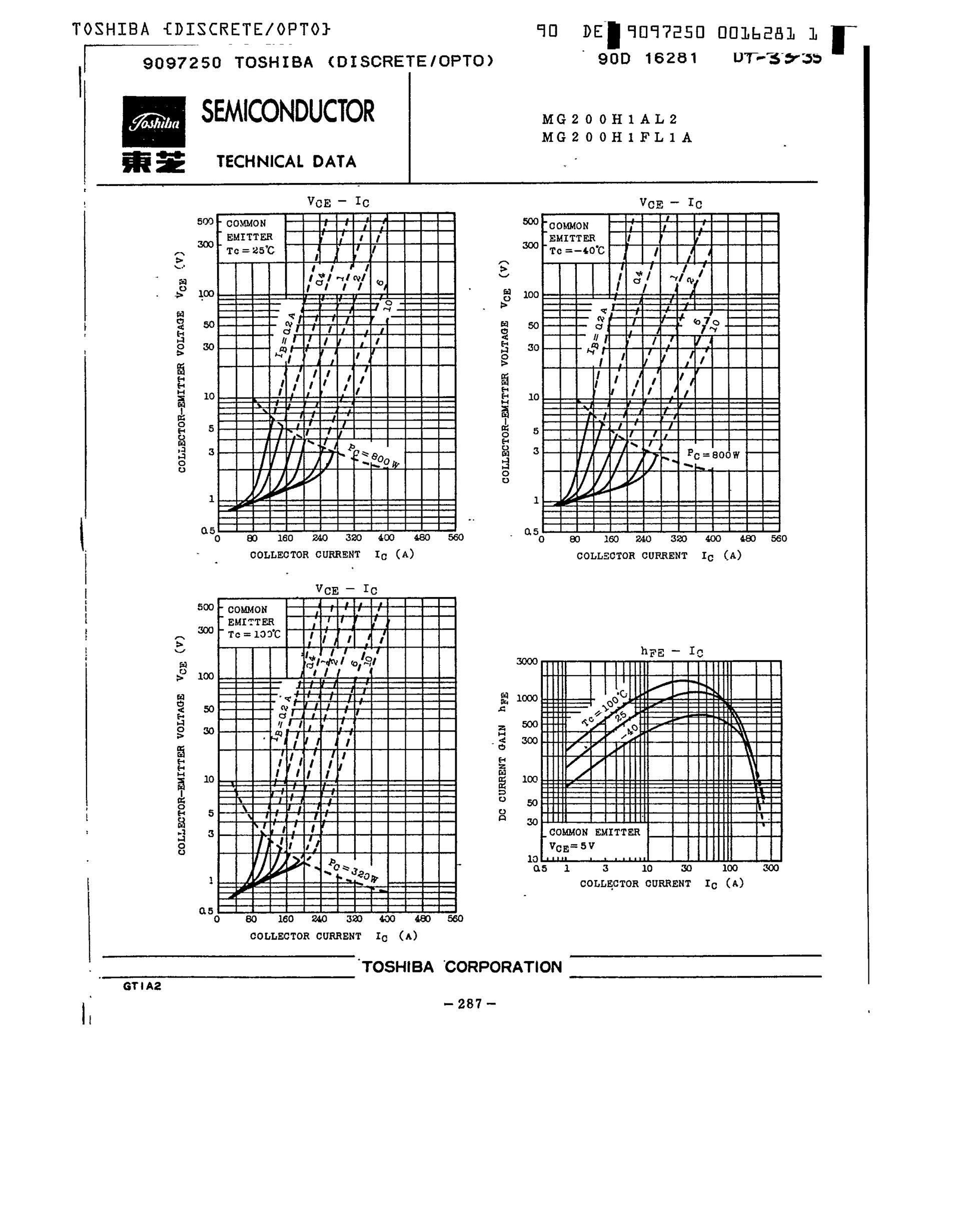MG200M1FK1's pdf picture 3