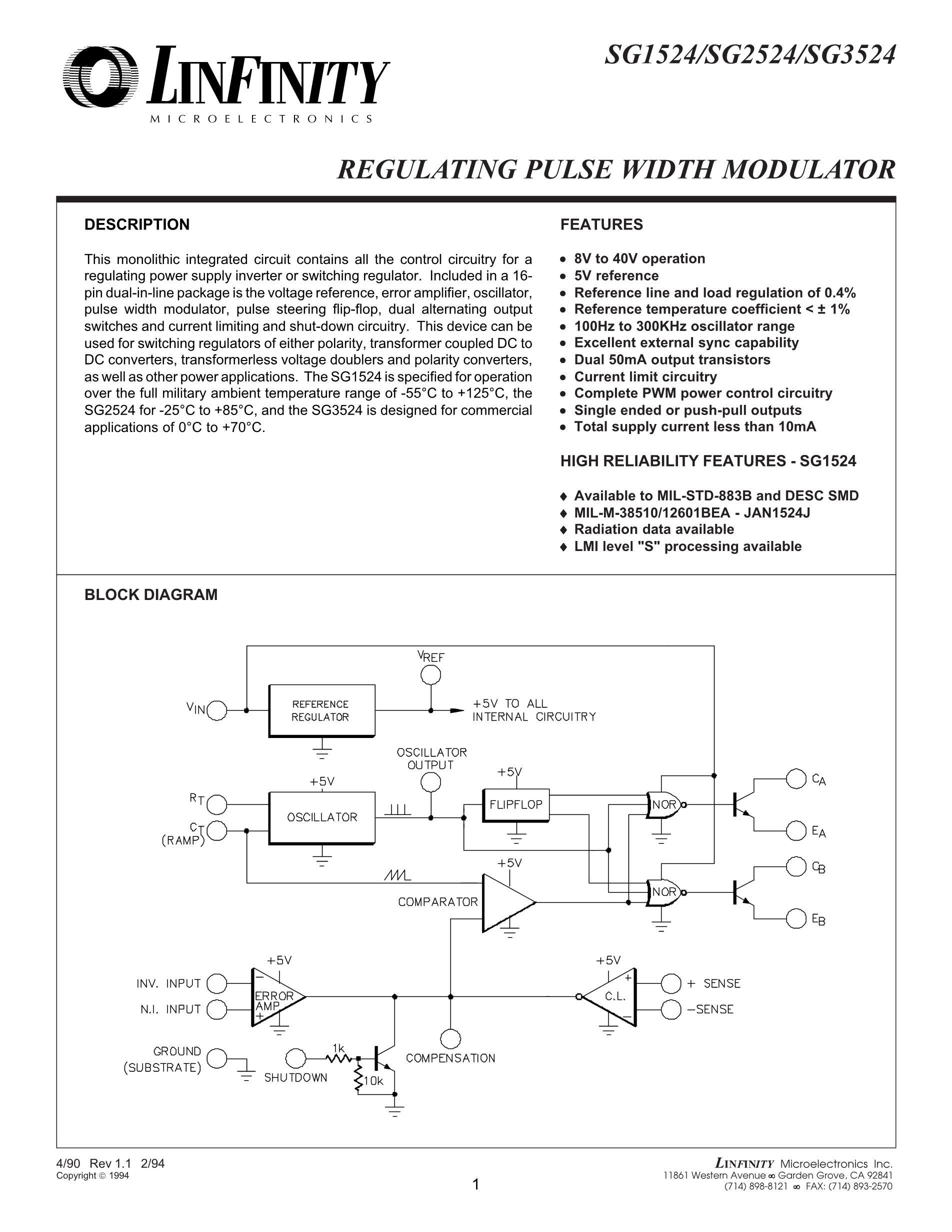 SG150Z2's pdf picture 1