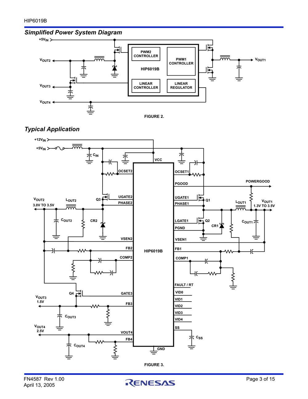 HIP6019BCB's pdf picture 3