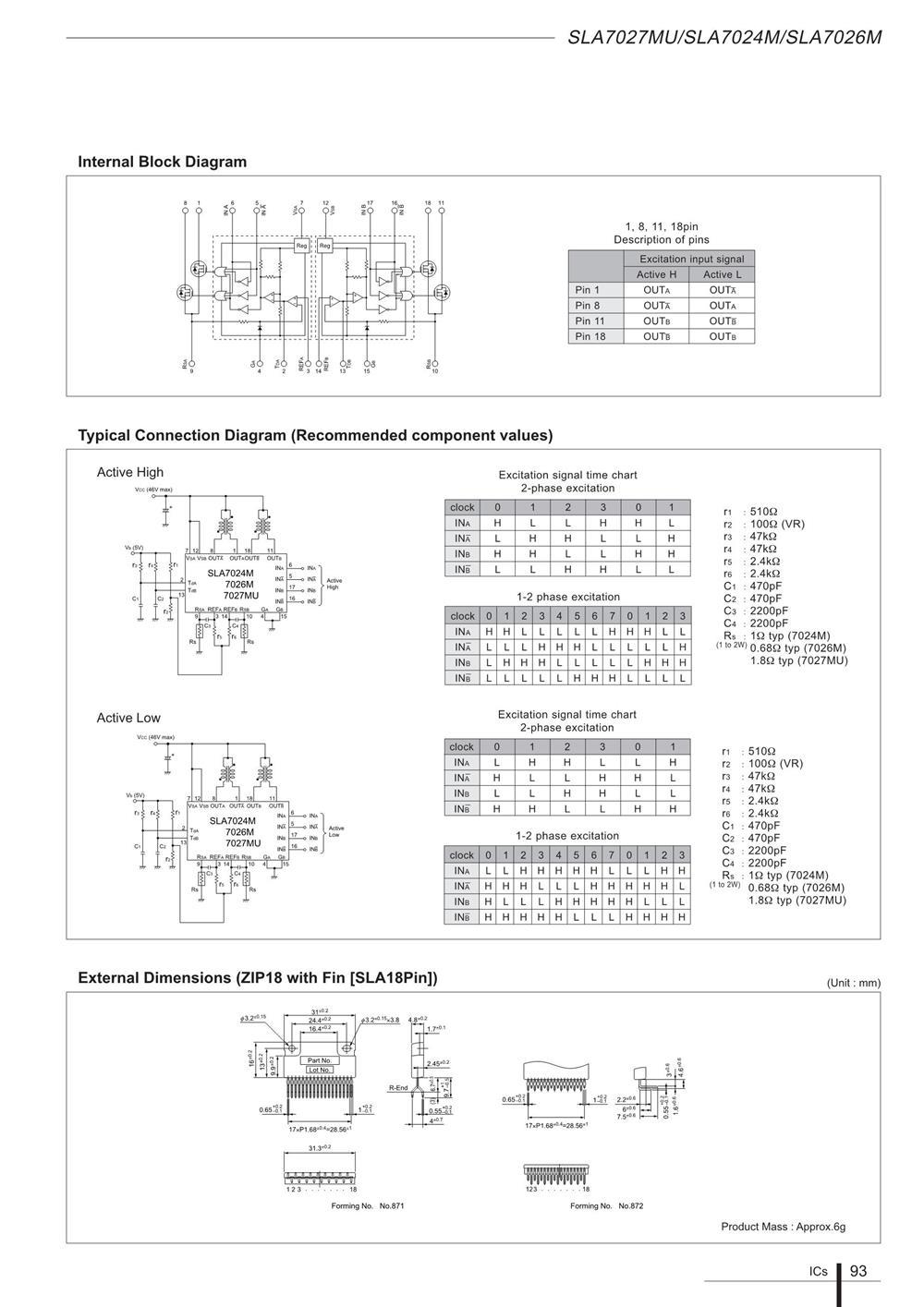 SLA7026M's pdf picture 2
