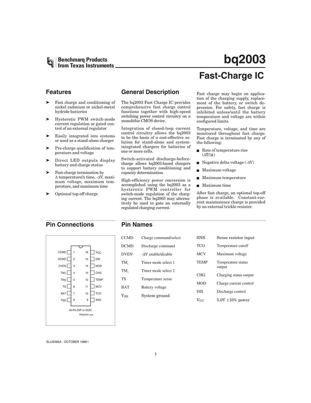 BQ2003S's pdf picture 1