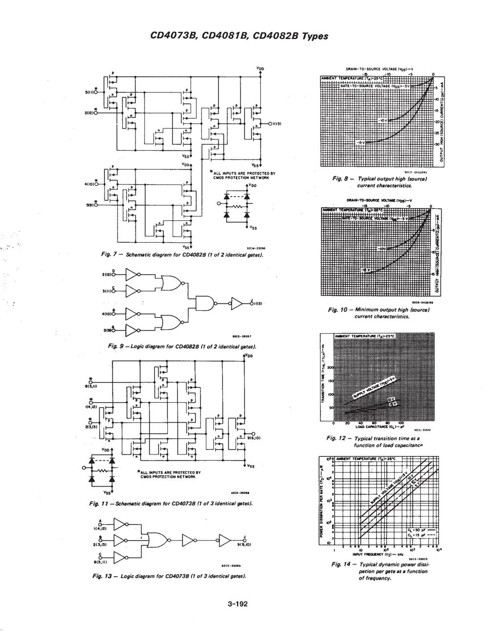 CD4082BE's pdf picture 3