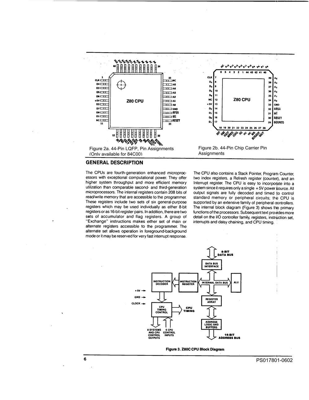 XCF04SVOG20C's pdf picture 2
