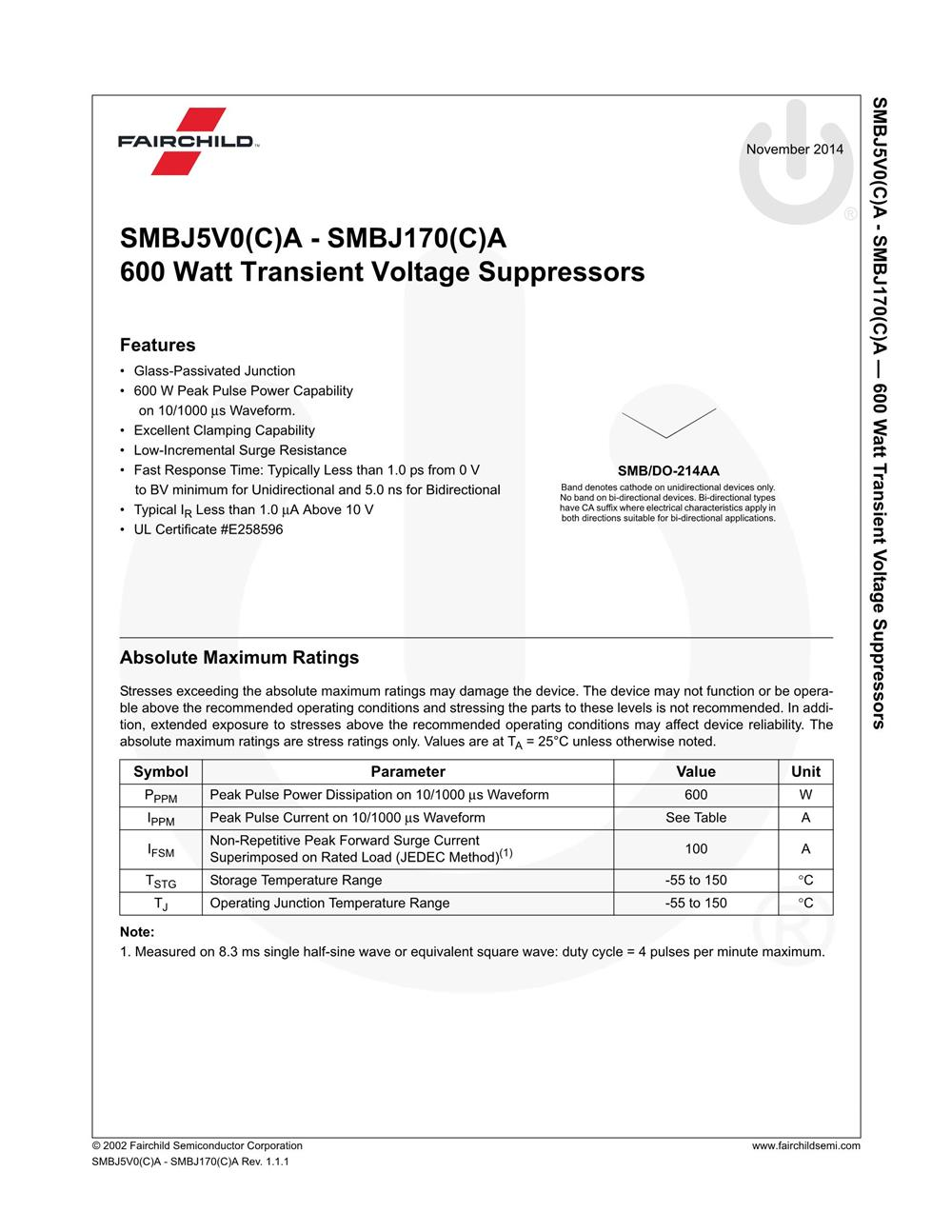 SMBJ48CA's pdf picture 2