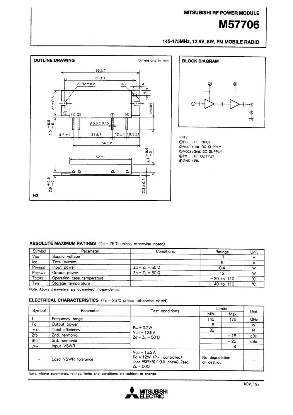 M57706's pdf picture 1