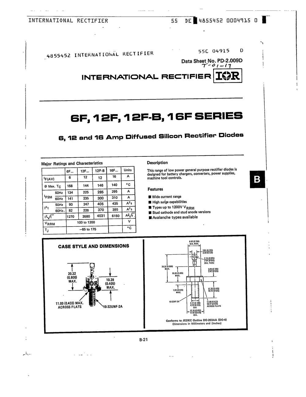 12F120's pdf picture 1