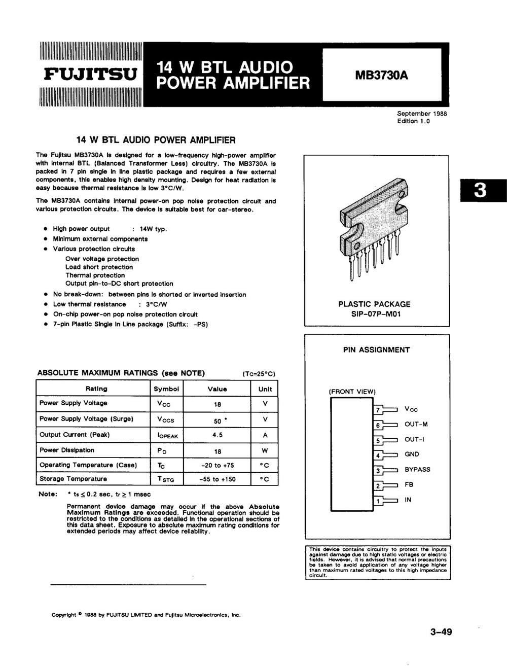 MB3730A's pdf picture 1