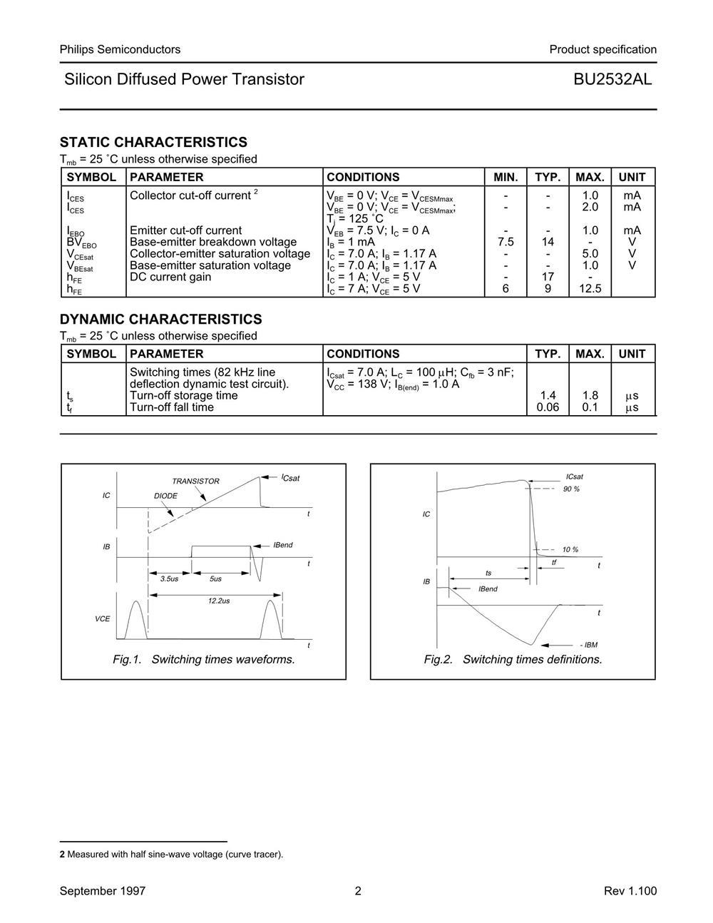 BU2532AL's pdf picture 2