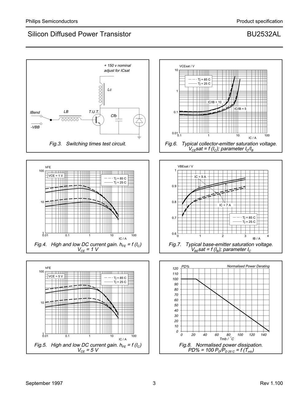 BU2532AL's pdf picture 3