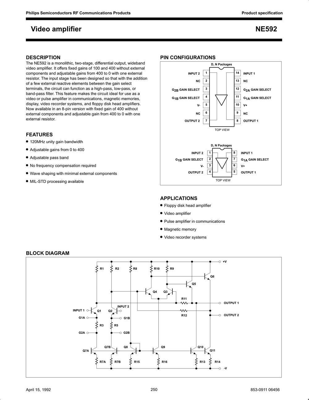 NE592N8's pdf picture 1