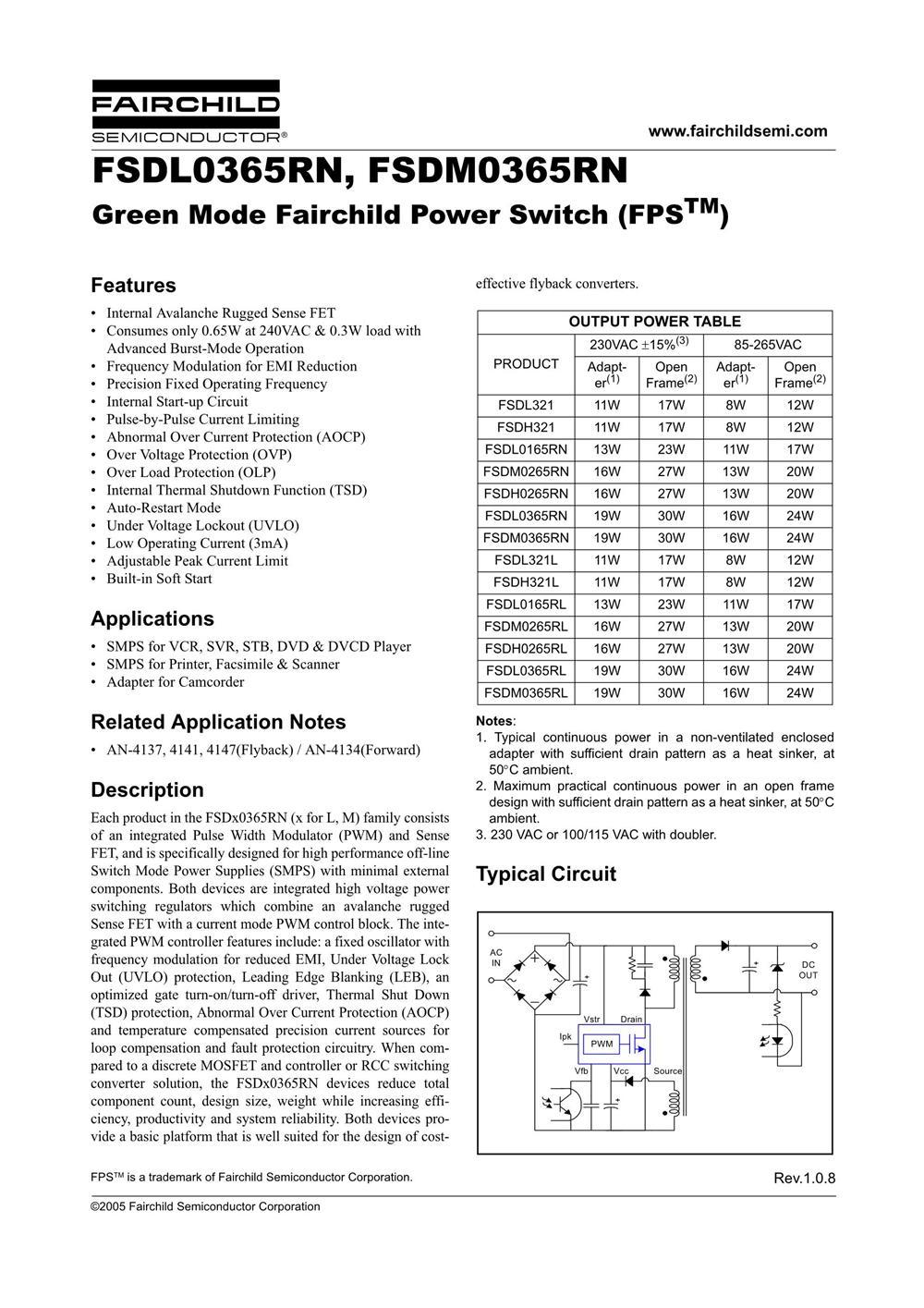 FSDH321's pdf picture 1
