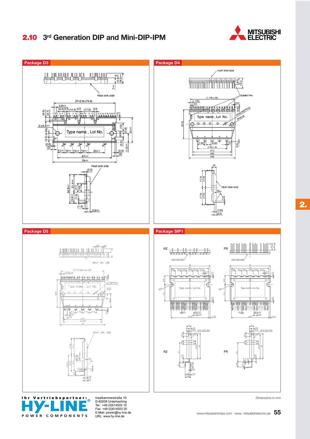 PS21867-P's pdf picture 2