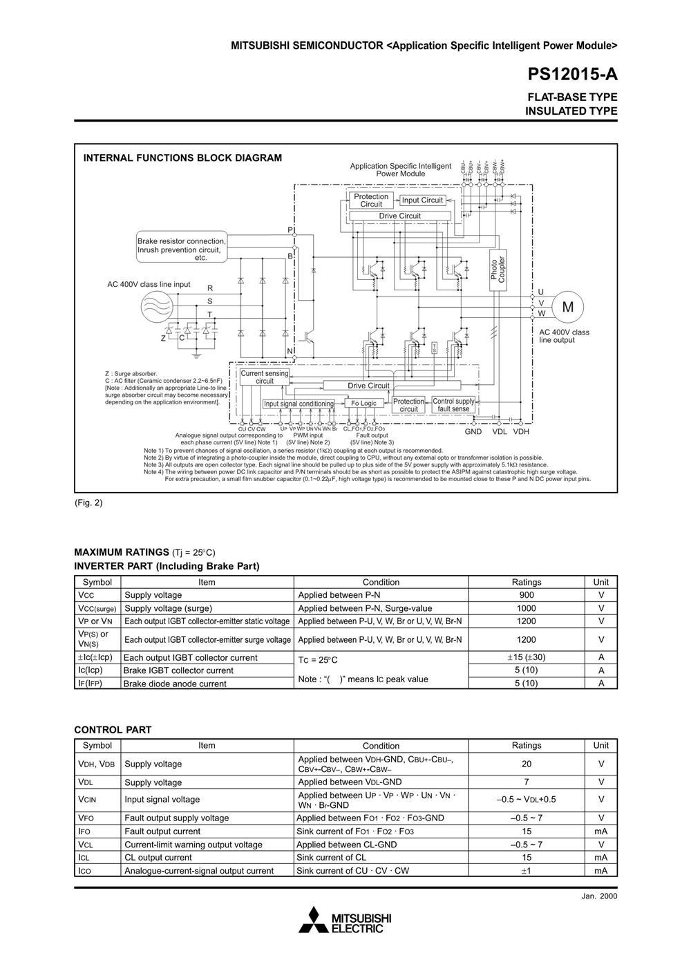 PS12015-A's pdf picture 2