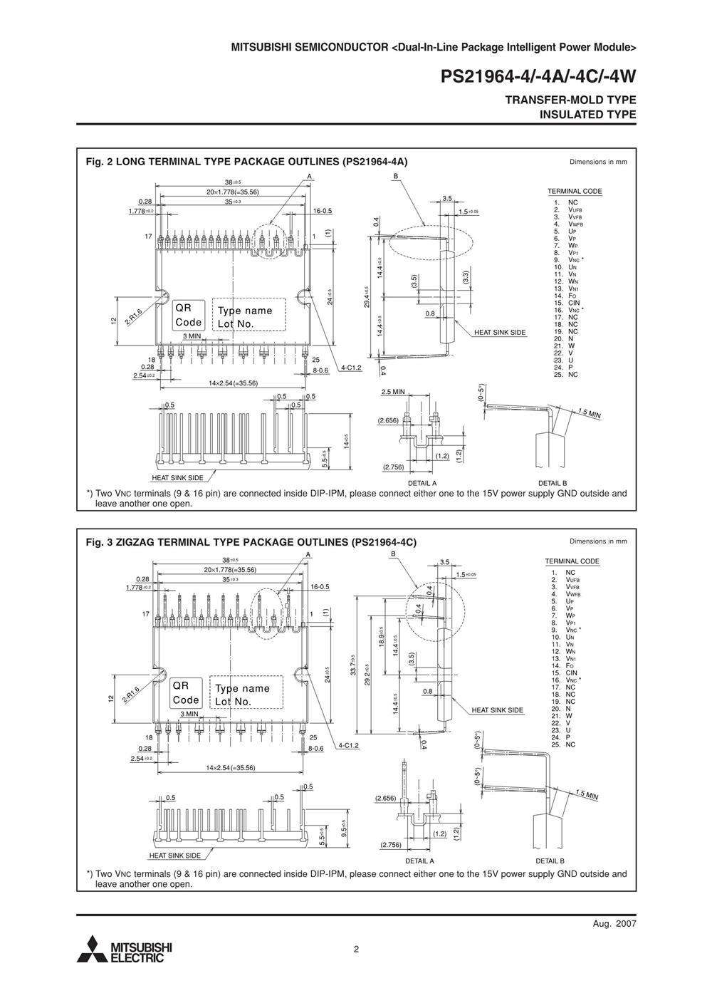 PS21964-4C's pdf picture 2