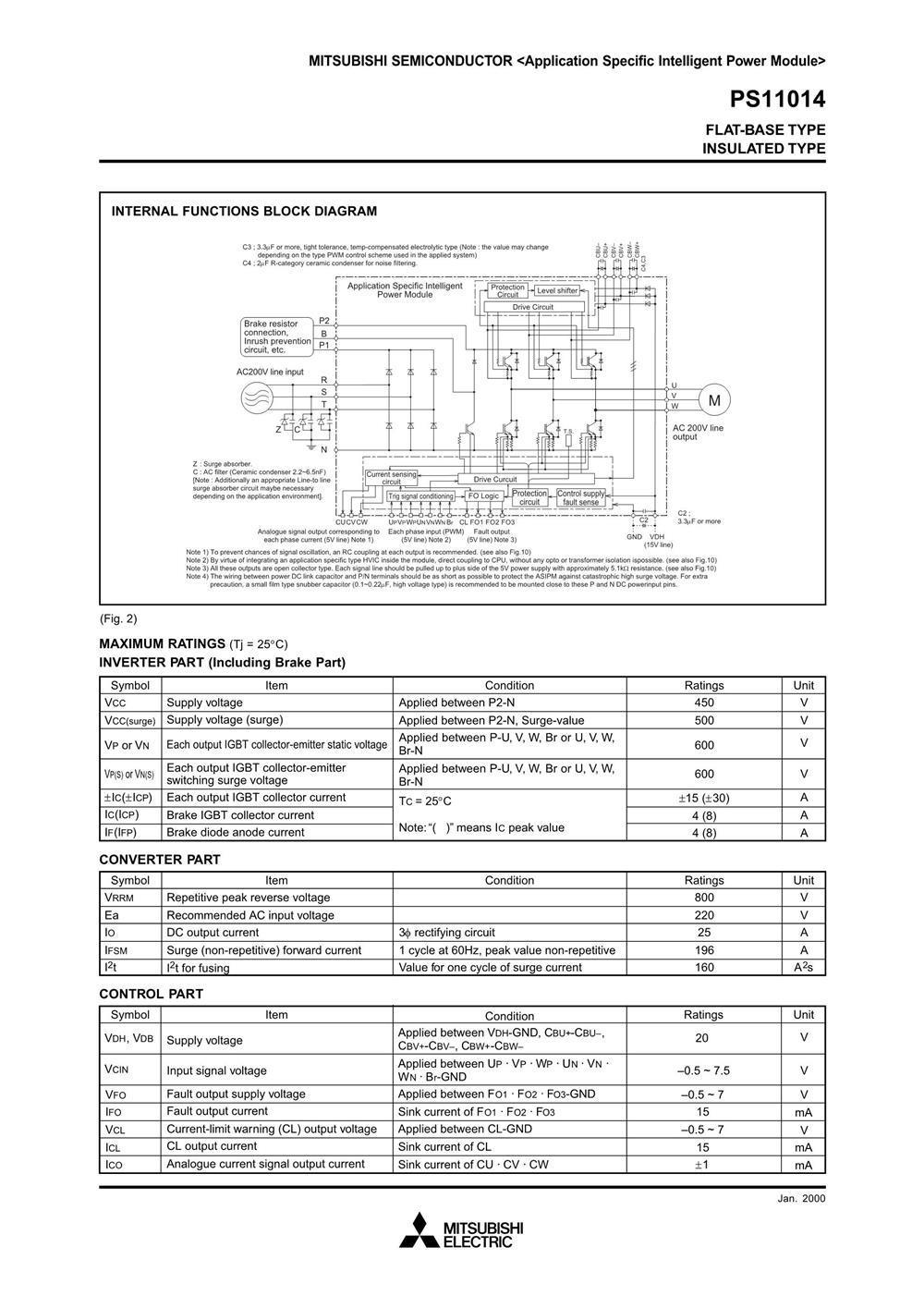 PS11014's pdf picture 2