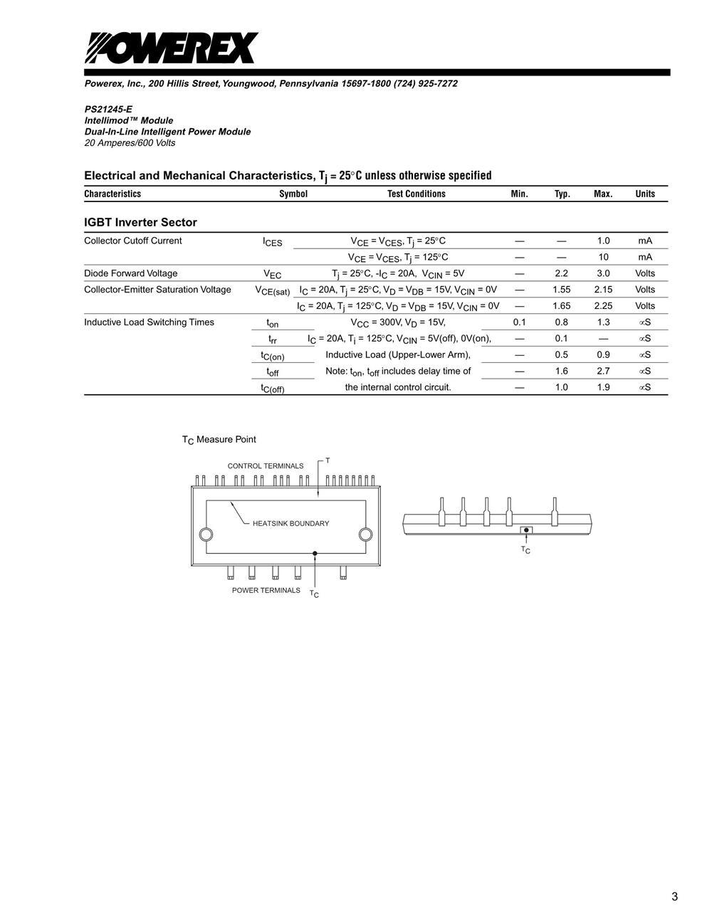 PS21245-E's pdf picture 3