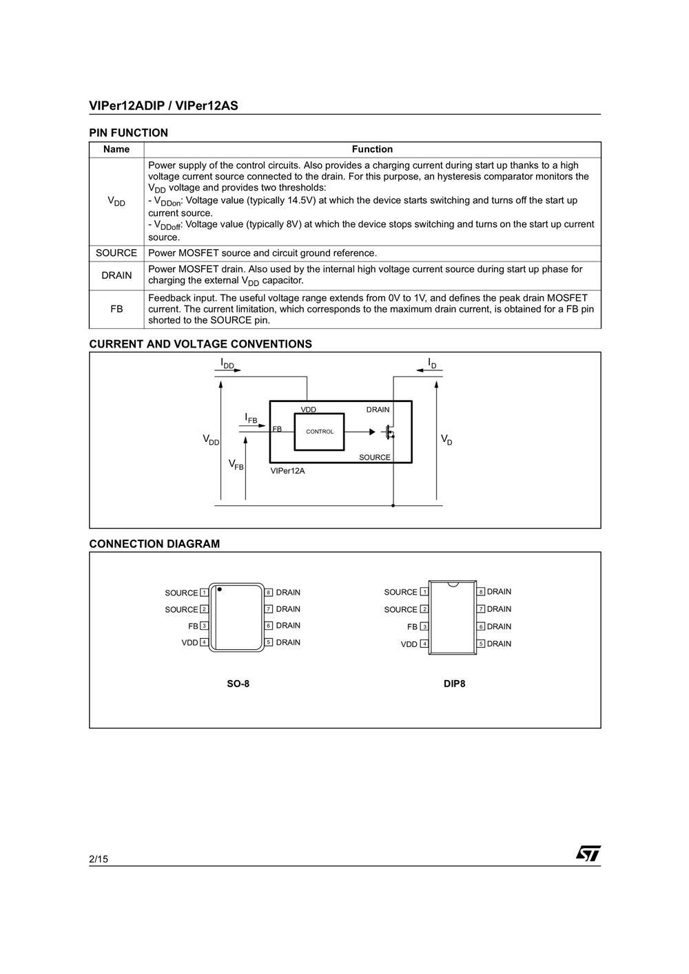 VIPER12A's pdf picture 2