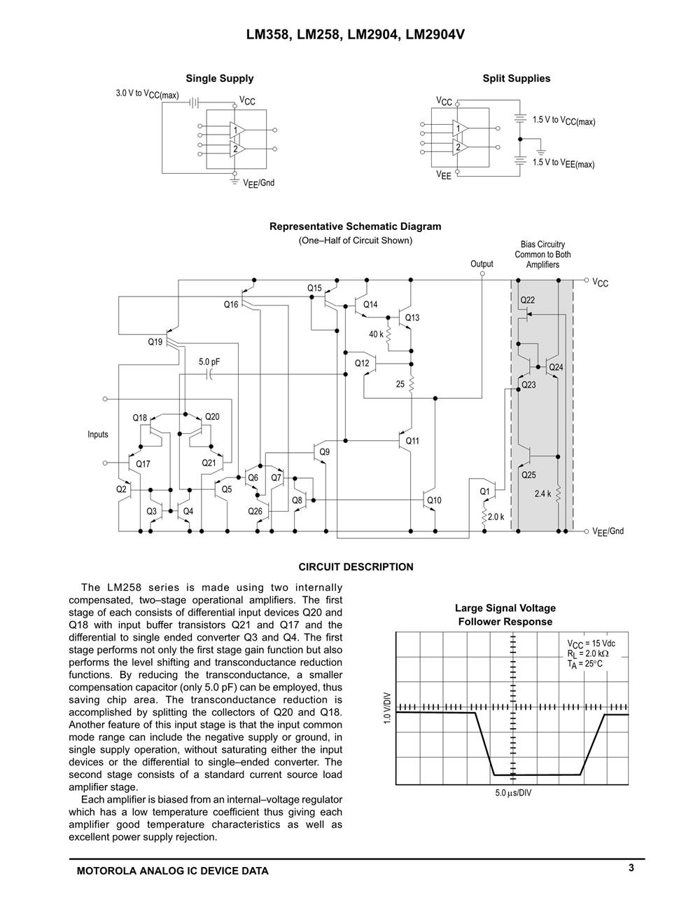 LM2904N's pdf picture 3