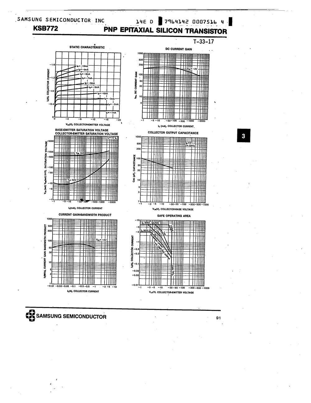 B772's pdf picture 2