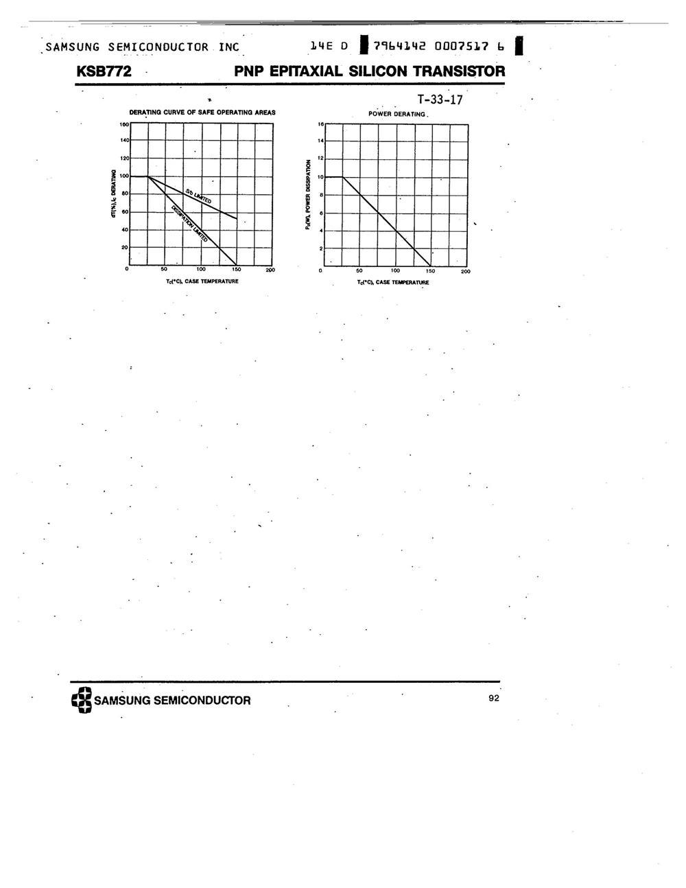 B772's pdf picture 3