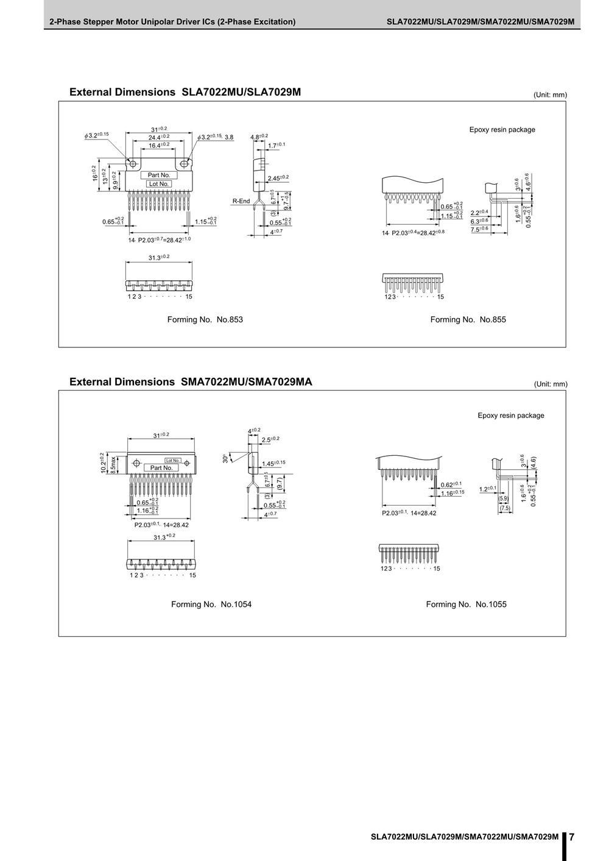 SLA7029's pdf picture 3
