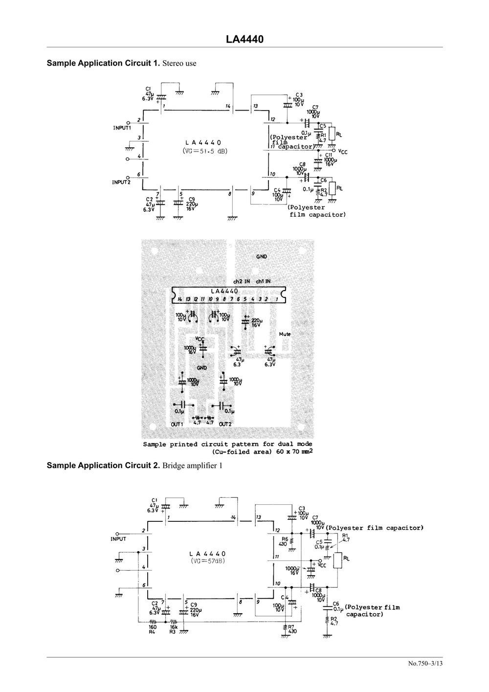 LA4440's pdf picture 3
