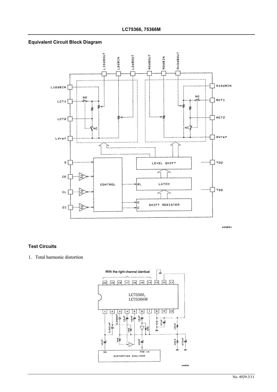 LC7536's pdf picture 3
