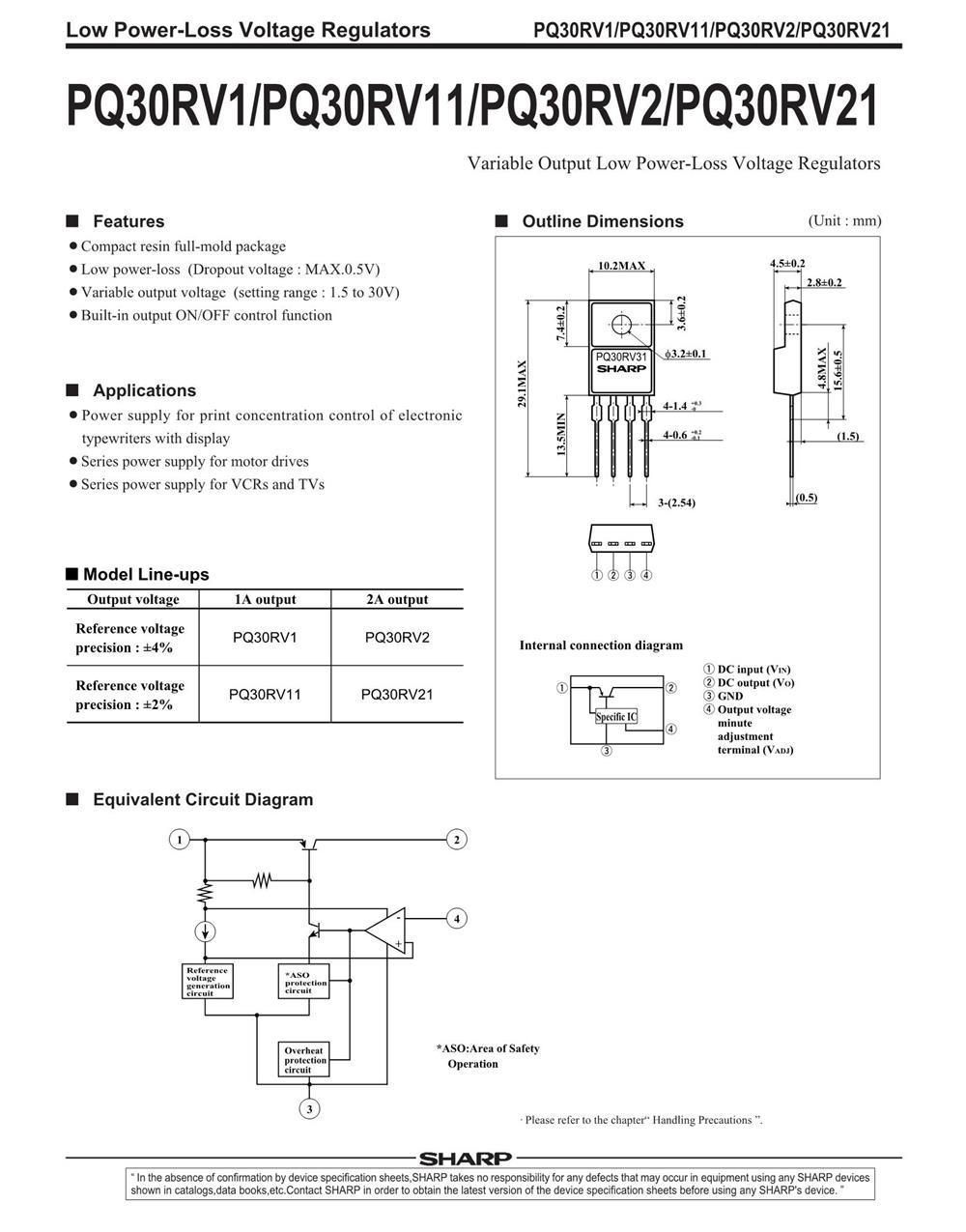 PQ30RV11's pdf picture 1