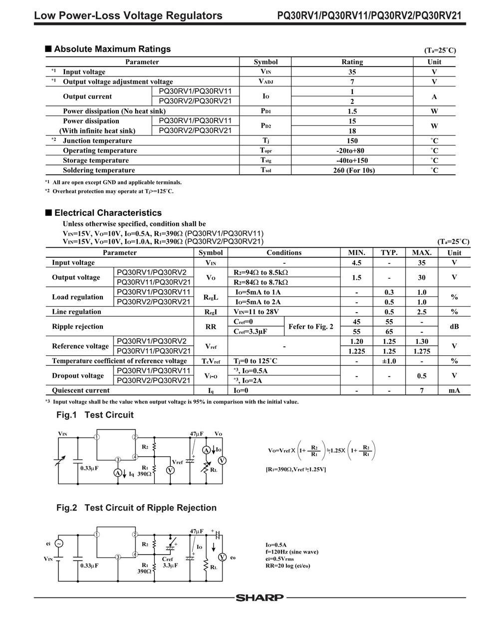 PQ30RV11's pdf picture 2