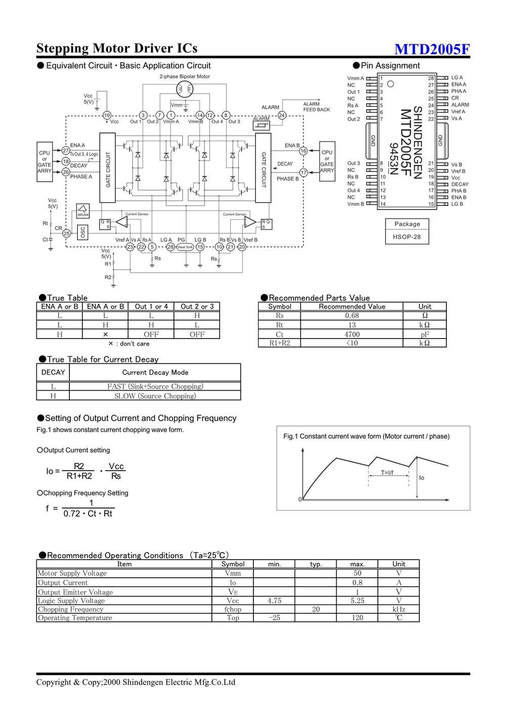 MTD2005F's pdf picture 2