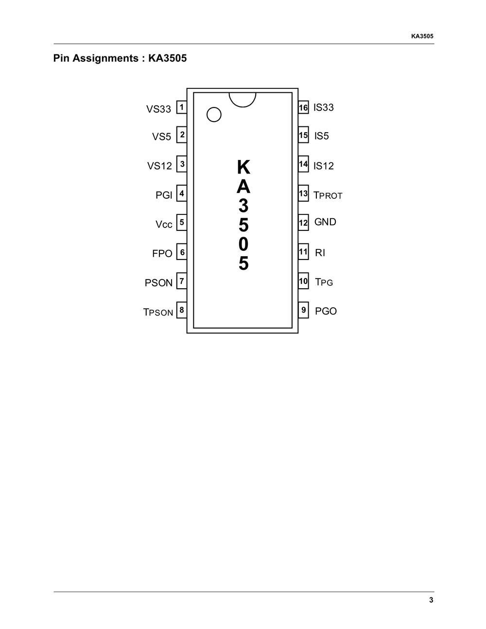 KA3505's pdf picture 3
