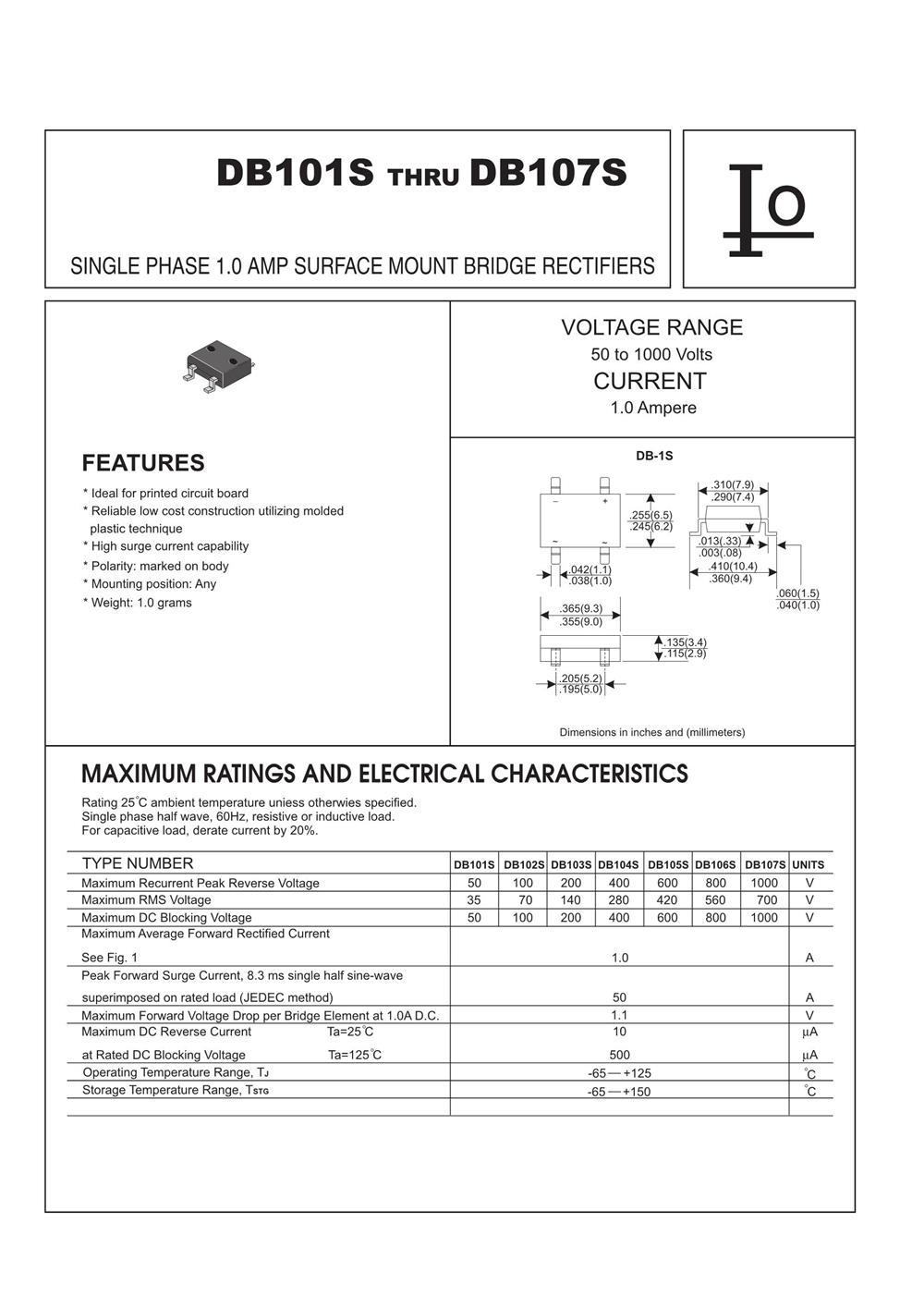 DB107S's pdf picture 1