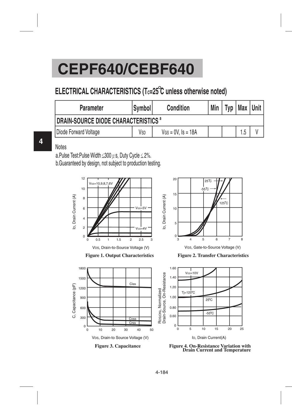 CEPF640's pdf picture 3