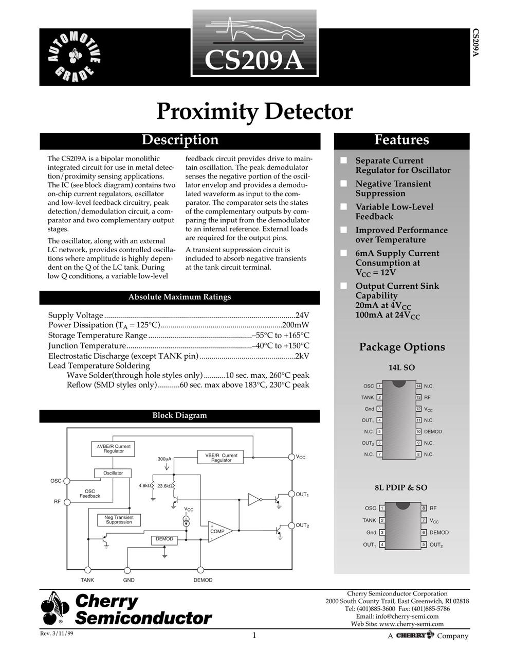 CS209A's pdf picture 1