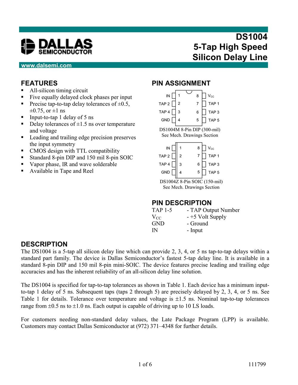 DS1004Z-2+'s pdf picture 1