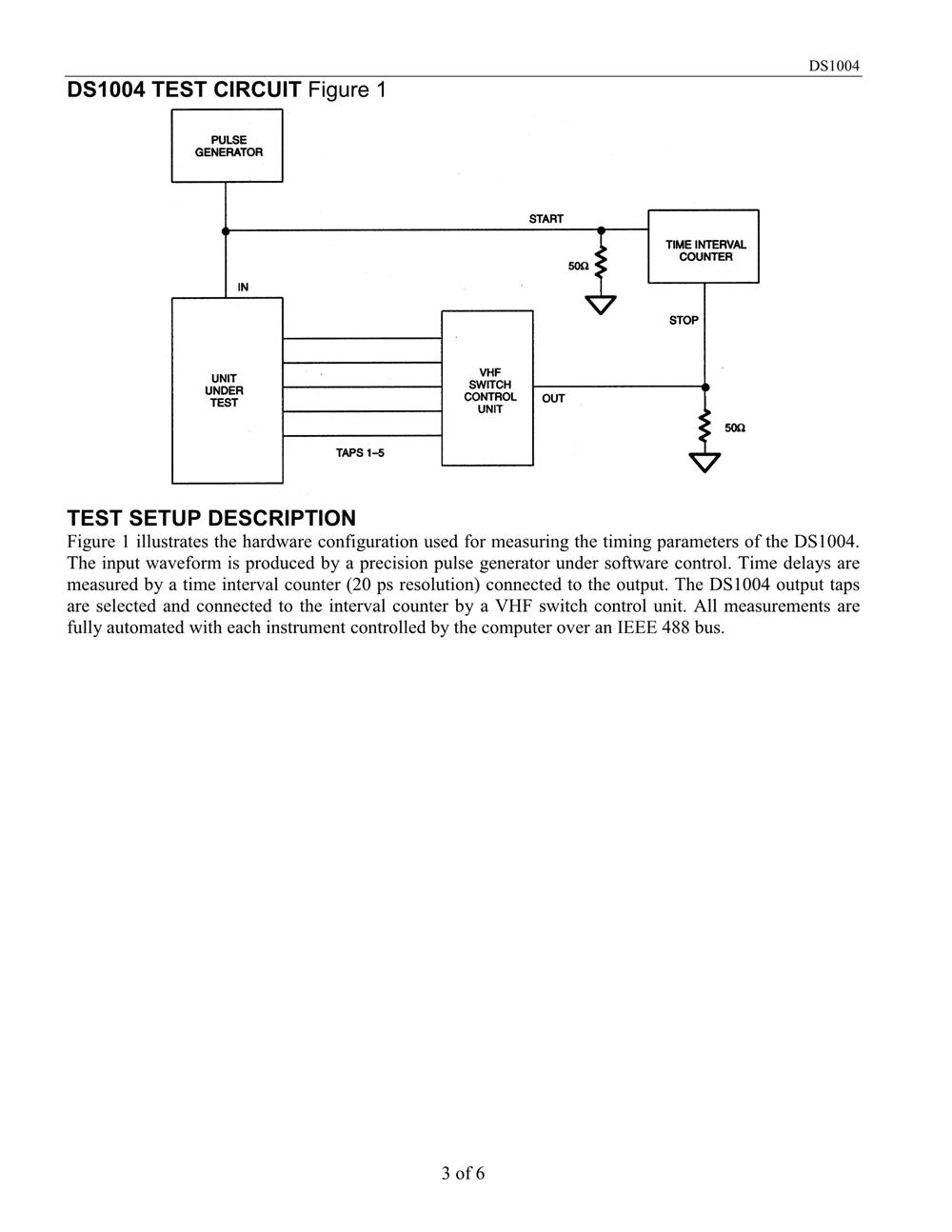 DS1004Z-2+'s pdf picture 3