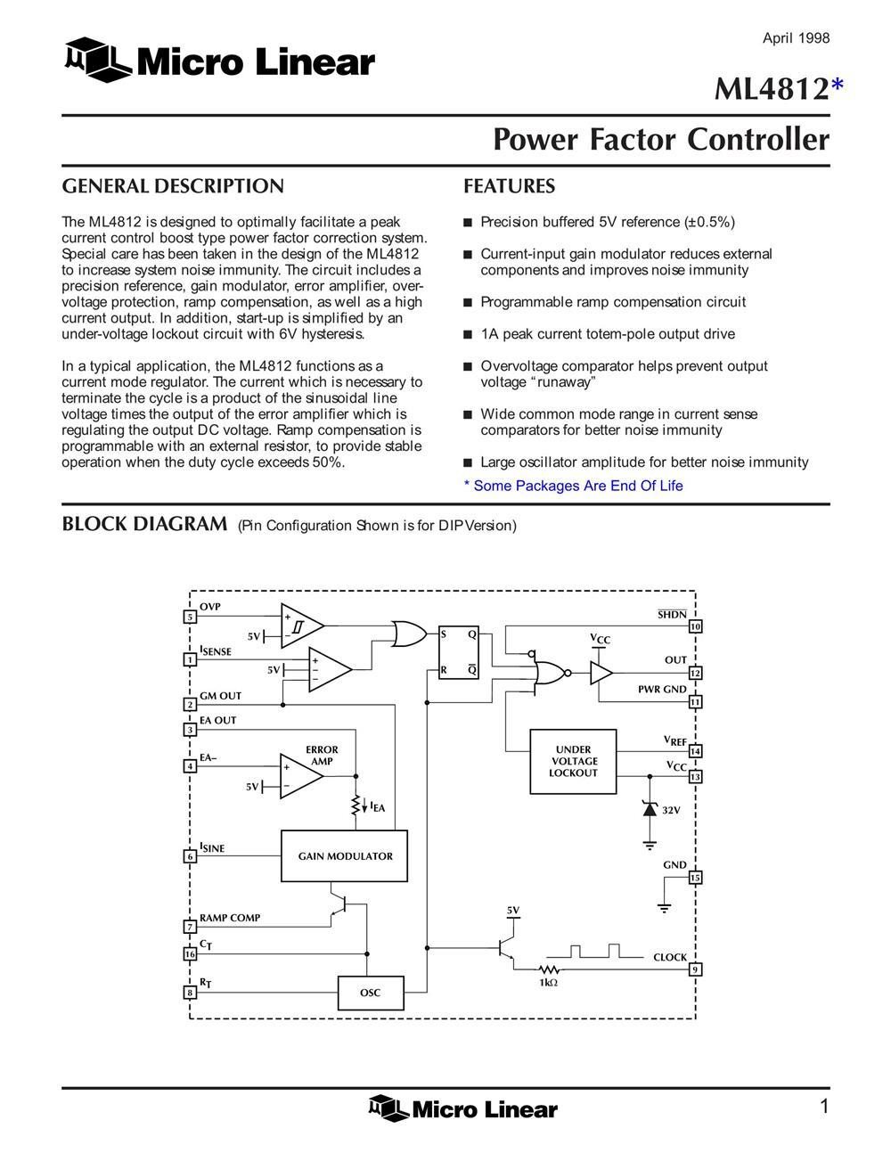 ML4812IQ's pdf picture 1