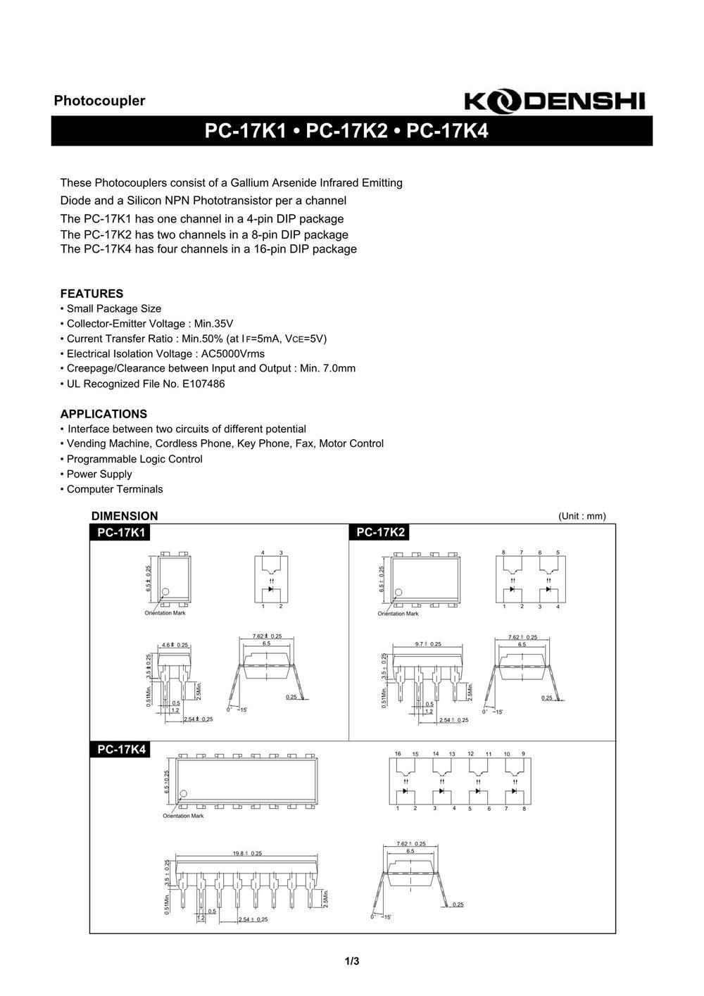 PC-17K1's pdf picture 1