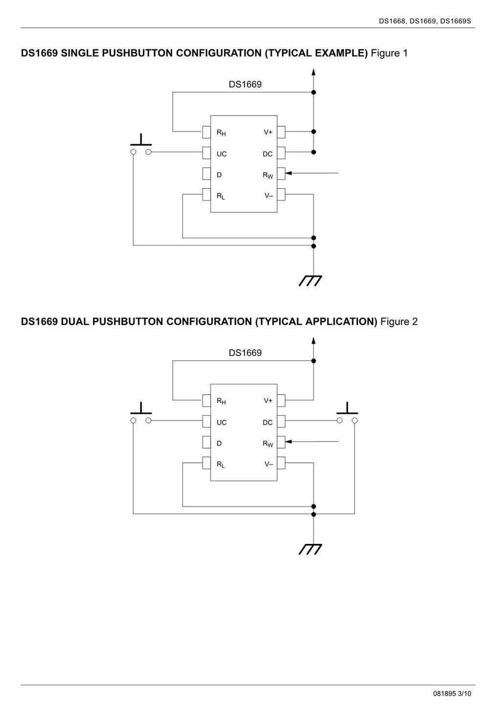 DS1669's pdf picture 3