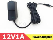 Switching Power Adapter 5V1.5A(1M)