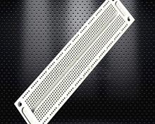 Bread board syb-130 (19CM* 4.6cm *0.8)