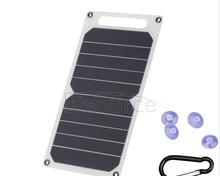 solar panel  5W