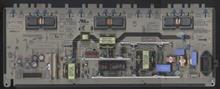 BN44-00235B LCD TV POWER SUPPLY BOARD