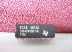 CD4040BF3A