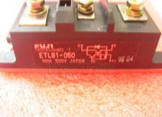 ETL81-050