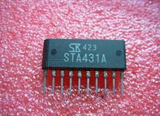 STA431A