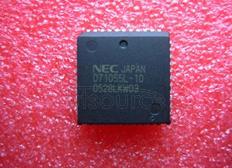 D71055L-10